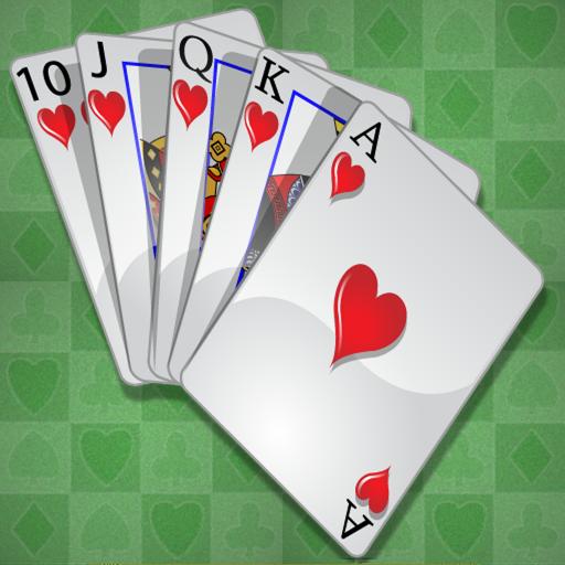 Bridge V fun bridge card game 5.65.107 APKs MOD