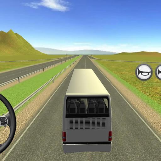 Bus Game Simulator Driving 1.8 APKs MOD