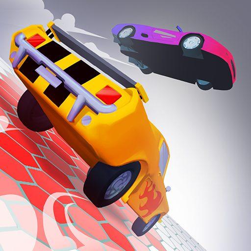 Cars Arena Fast Race 3D 1.32.1 APKs MOD