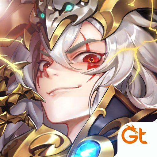 Dynasty Origins Pioneer 1.5.10 APKs MOD