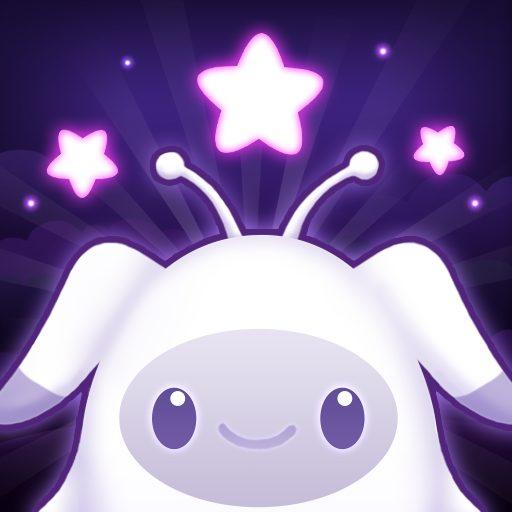 FASTAR – Fantasy Fairy Story 83 APKs MOD