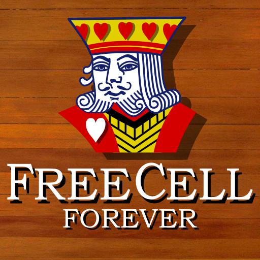 FreeCell Forever 1.2 APKs MOD
