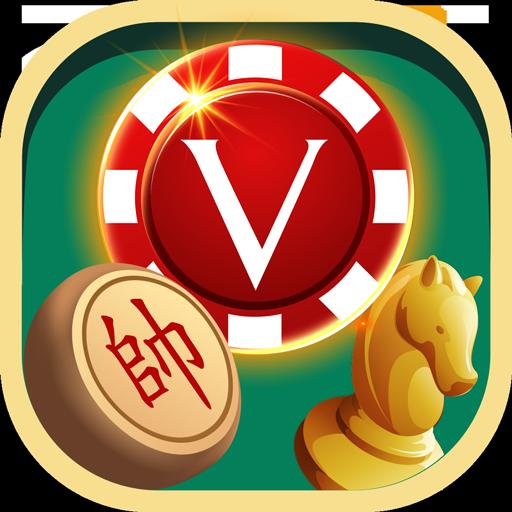 GameVH 1.7 APKs MOD