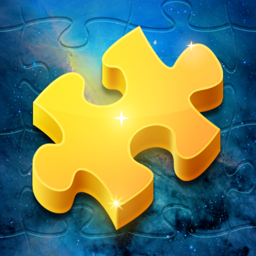 Jigsaw Puzzles – Classic Game 1.0.0 APKs MOD