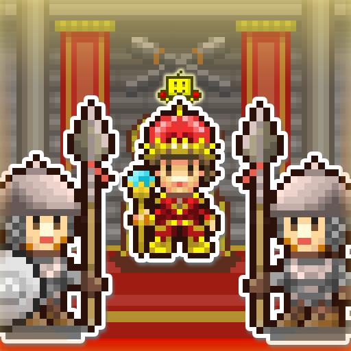 Kingdom Adventurers 2.2.0 APKs MOD