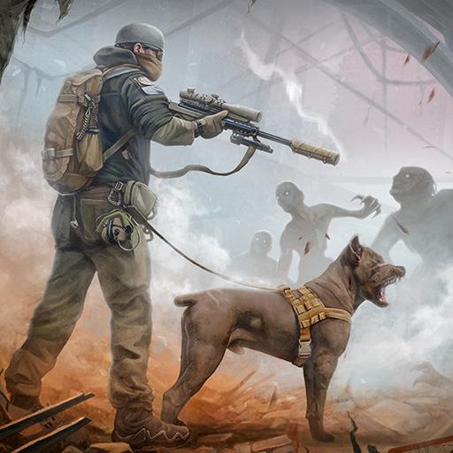 Live or Die Zombie Survival Pro 0.2.451 APKs MOD