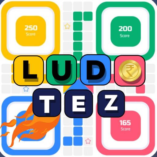 LudoTez 1.4 APKs MOD