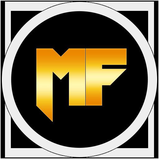 MEDIAFLIX Plus Filmes Sries v2 6.0.1 APKs MOD
