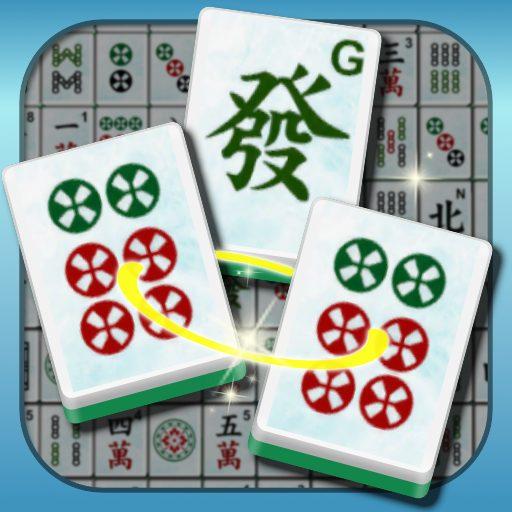 Mahjong Match 2 1.2.00 APKs MOD