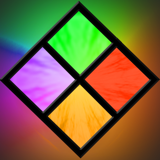 Memory Color – Mind and Brain training 1.2.40 APKs MOD