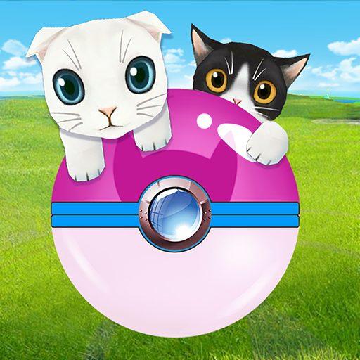 My Cat GO 3.5 APKs MOD