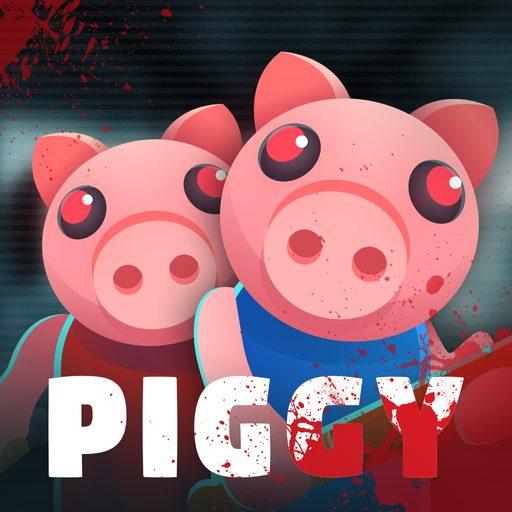 Piggy Game for Robux 400074 APKs MOD