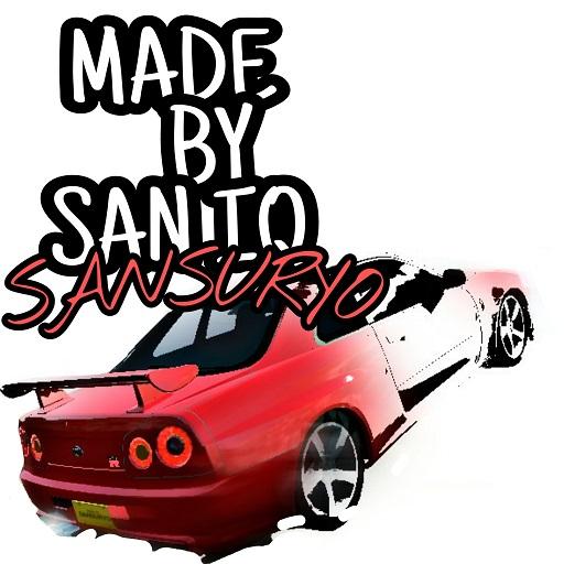 Sansuryo 2.0.1 APKs MOD