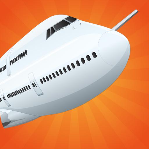 Sling Plane 3D 1.24 APKs MOD