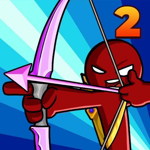 Stickman Battle 2 Empires War 1.0.4 APKs MOD