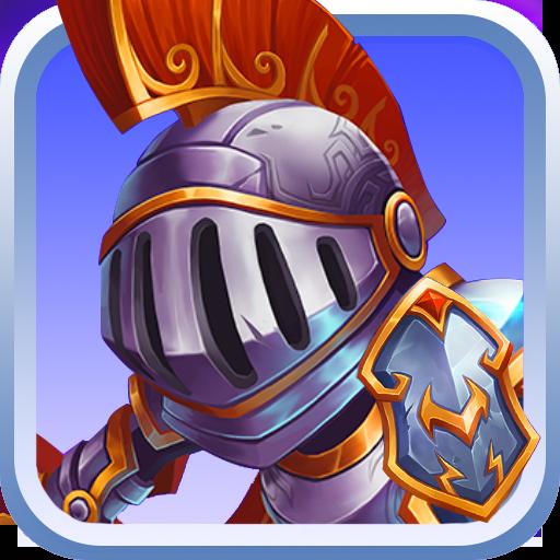 Stickman War 3Odyssey 1.3.0 APKs MOD