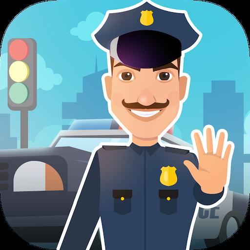 Street patrols 1.1.7 APKs MOD
