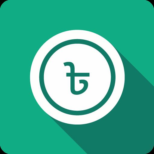 Taka Income – – Online Income BD 1.0.20 APKs MOD
