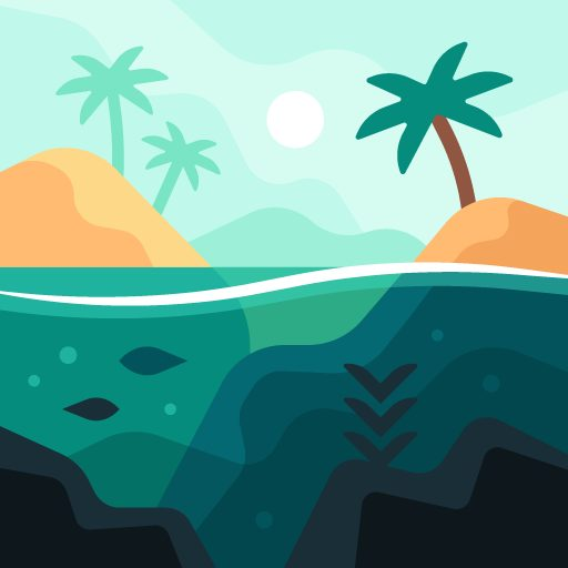Tides A Fishing Game 1.2.15 APKs MOD