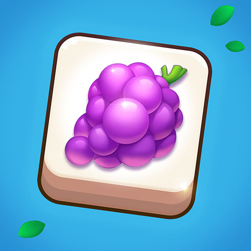 Tile Journey – Triple Matching Puzzle game 1.1.4 APKs MOD