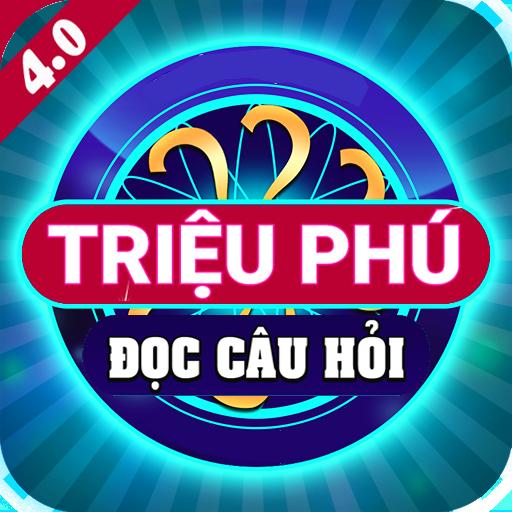 Triu Ph 4.0 c Cu Hi V Gii Thch p n 4.7 APKs MOD
