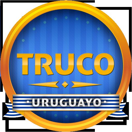 Truco Uruguayo 6.16.1 APKs MOD