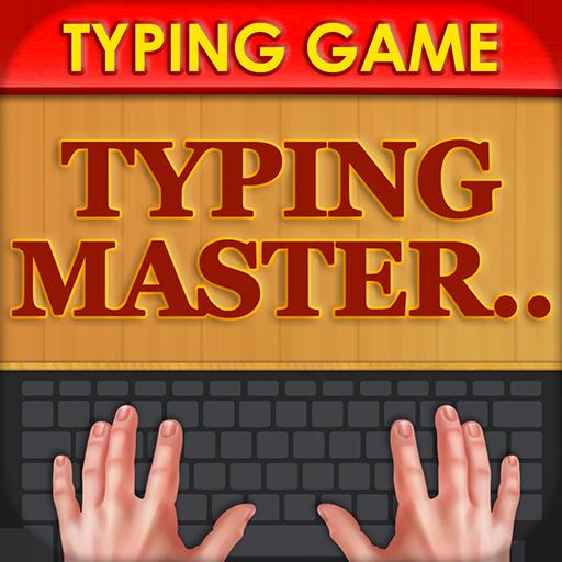 Typing Master – Word Typing Game Word Game 2.8 APKs MOD