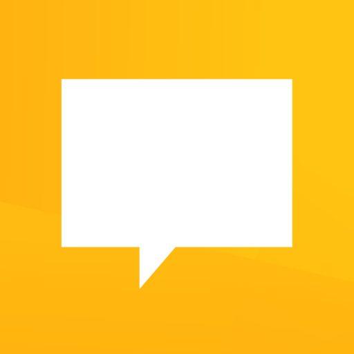 Wahl-O-Mat 11.0.6 APKs MOD