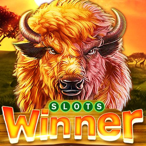 Winner Slots 1.1.0 APKs MOD