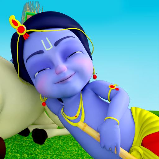 Wonderful Krishna 1.43 APKs MOD