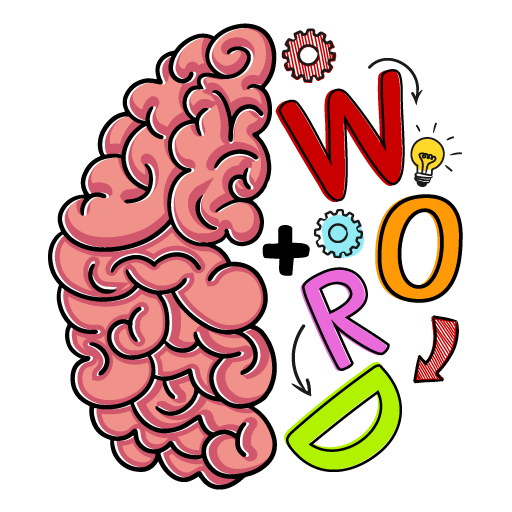Brain Test Tricky Words 1.2.17 APKs MOD