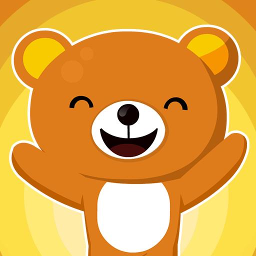 Candy Kaboom 1.0.5 APKs MOD