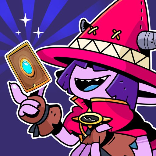 Card Guardians Deck Building Roguelike Card Game 1.0.8 APKs MOD