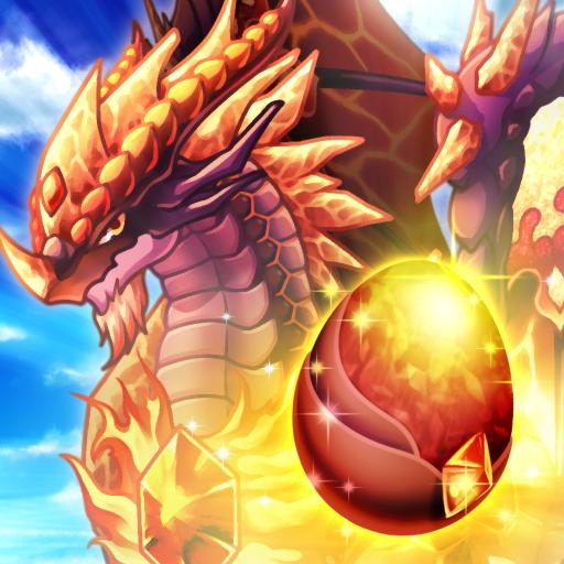 Dragon Paradise City Sim Game 1.7.15 APKs MOD