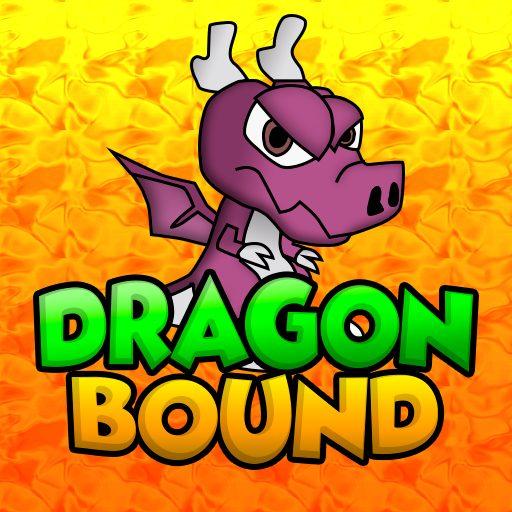 DragonBound 0.5.0 APKs MOD
