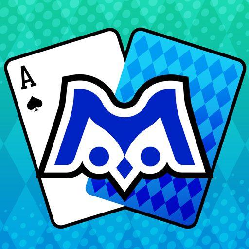 HOLDEM 1.4.1 APKs MOD