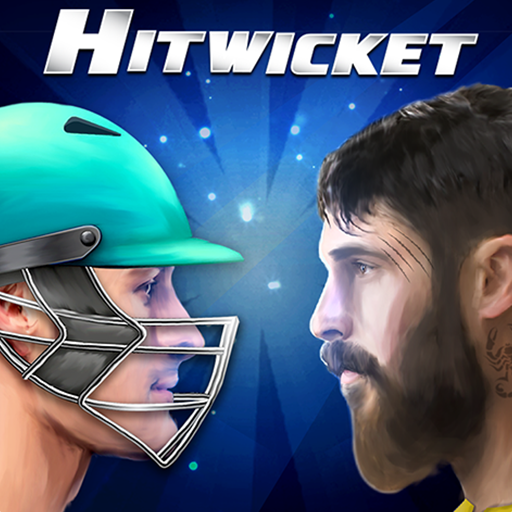 HW Cricket Game 18 3.0.59 APKs MOD