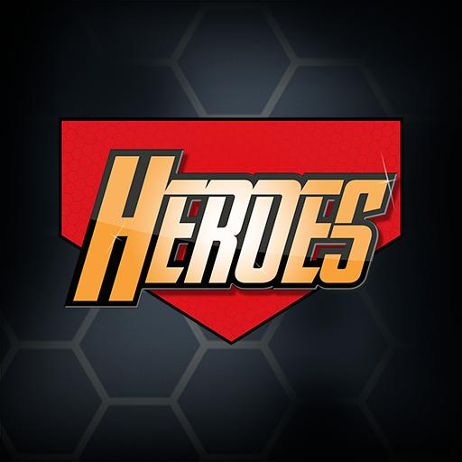 Heroes The Bible Trivia Game 1.4.3 APKs MOD