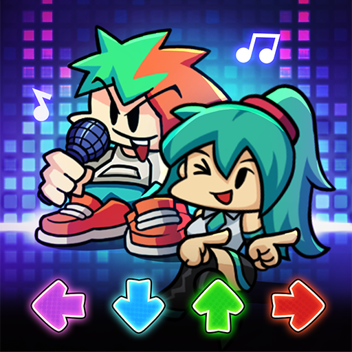 Music Challenge – Sunday Night Music Battle 0.6.7 APKs MOD