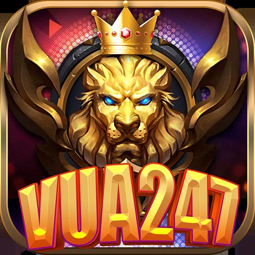 Slots N H – Game nh Bi i Thng Vua247 1.0 APKs MOD