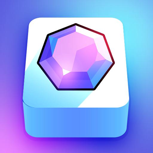 Triple Tile 1.0.8 APKs MOD
