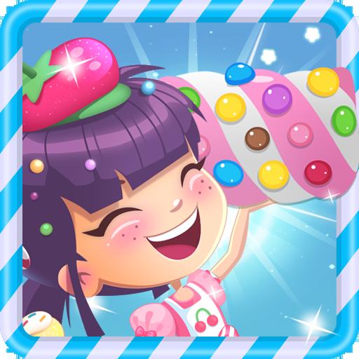 Unblock Candy 1.89 APKs MOD
